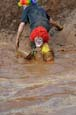 clowns love Mud Runs too | Mud Run | Warrior Run
